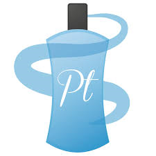 Perfumetrader.de