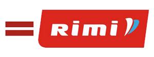 Rimi.lv