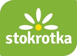 Stokrotka.pl