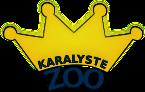 Zookaralyste.lt