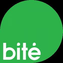 bite.lt