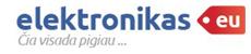 elektronikas.eu