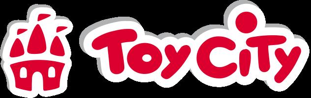toycity.lt