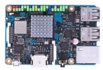 ASUS Tinker Board S Single Board Computer