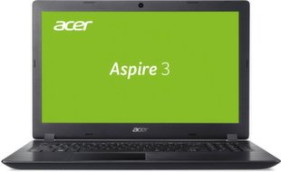 ACER ASPIRE 3 A315-31 (NX.GNTEL.015)