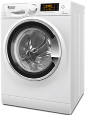 Hotpoint-Ariston RPD 927 DX EU