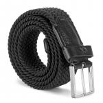 Moteriškas Diržas CALVIN KLEIN - Elastic Belt 3.5CM K50K503411 95 001