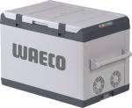 Automobilinis šaldytuvas Dometic-Waeco CF 110