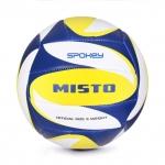 Tinklinio kamuolys Spokey MISTO (5 dydis)