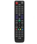 Nuotolinio valdymo pultas Blow 3976, Tinka Samsung TV