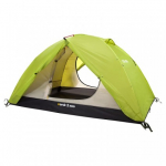 Palapinė Zajo Norsk 3 Neo Tent Lime Green