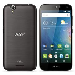 ACER LIQUID Z630 DUAL SIM 16GB