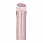 SMILE STT-5/15 Termosas, 420 ml.,rožinis