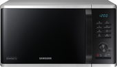 Samsung MG23K3515AS
