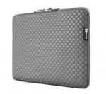 """Booq Taipan Spacesuit For MacBook Pro 13"""" Gray"""