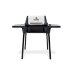 Grilis Broil King Porta-Chef 120
