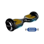 Riedis Nilox DOC Hoverboard Plus 6.5 Gold