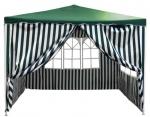 Besk Canopy 3x3x2.5m