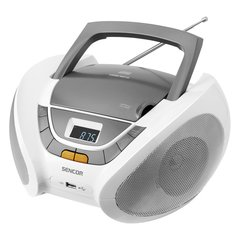 SENCOR CD SPT 232