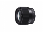 Sigma 56mm F1.4 DC DN Contemporary (Sony)