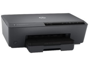 HP OFFICEJET PRO 6230 INKJET EPRINTER / 4 INK CARTRIGES / 18PPM MONO/ 10PPM COLOR / DUPLEX / RESOLUTION UP TO 1200 X 600 DPI / USB / WIFI