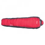 FRENDO Aerotrek 1, Sleeping bag, 215x75(50) cm, +1/-4/-21 °C