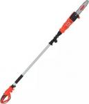Hecht 971W Electric Pole Saw