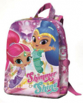 Coriex Shimmer and Shine Backpack N96921