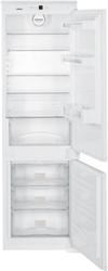 Įmontuojamas šaldytuvas LIEBHERR ICUNS 3324