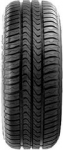 Kelly Tires ST2 185 60 R14 82T