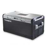 Automobilinis šaldytuvas Waeco / Dometic CoolFreeze CFX 100W