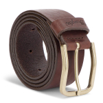 Vyriškas Diržas WRANGLER - Refine Belt W0B65U185 85 Brown