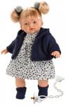 Lėlė Lloerns Doll Taiana Crying 33294, nuo 3 m.