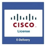 Cisco ISE 250 EndPoint 3 Year Advanced Subscription License - eDelivery