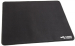 Glorious PC Gaming Race Mouse Pad L Black