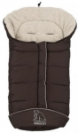 Heitmann Felle Winter Cosy Toes Mocca/Sand 7965 SM