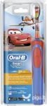 Braun Oral-B Stages Power Cars-Planes