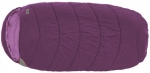 Easy Camp Ellipse Majesty Purple 240119