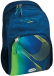Busquets Backpack Skysurfing Blue 29602876