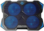 """Tracer GAMEZONE TURBO 17"""" Cooling Station"""