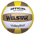 Welstar VLPVC4413 5