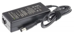 Green Cell Laptop Power Adapter 65W 18.5V