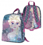Coriex Frozen Sparkle Backpack D96001