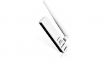 TP-Link Archer T2UH adapter USB Wireless AC600 2.4GHz, 5GHz RP-SMA