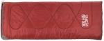Easy Camp Chakra Red 240107