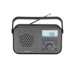 Radija THOMSON RT300