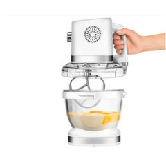 Food Processors And Grinders Unold 78525 Price Pricer Lt