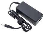 Green Cell Laptop Power Adapter 19V 40W 2.1A
