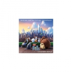 LP The Secret Life Of Pets Soundtrack