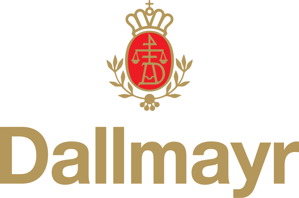 Dallmayr